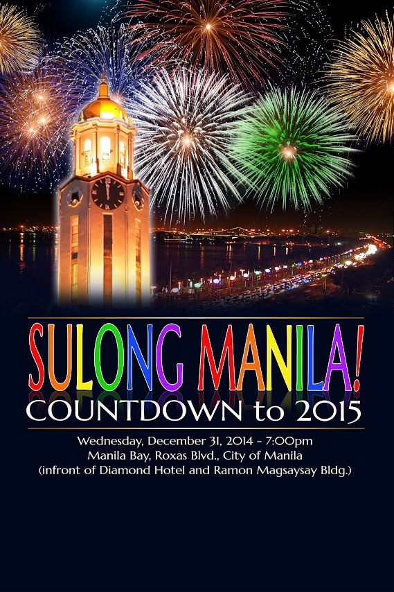 SULONG-Manila-CD-to-2015-FINAL