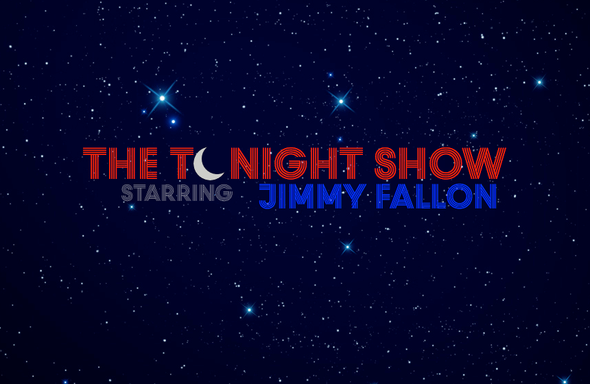 The_Tonight_Show_Starring_Jimmy_Fallon_graphic