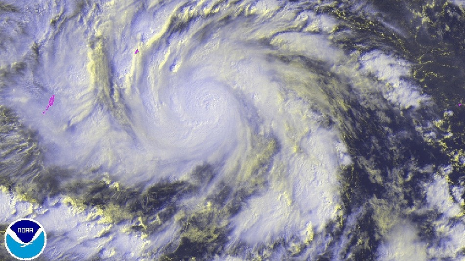 image courtesy of NOAA