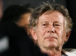 Director Roman Polanski (photo courtesy of www.iknowtoday.com)