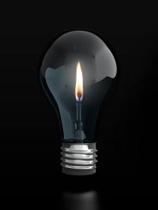 Power_blackout_shutterstock_103623698
