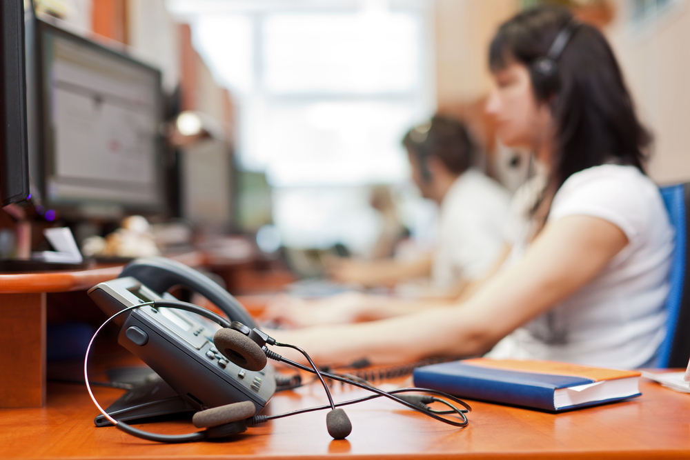 Symantec Senior Director for Cyber Security Services for Asia Pacific and Japan, said the rise of the country's BPO sector in recent years had also resulted in higher demand for security-related services. (ShutterStock image)