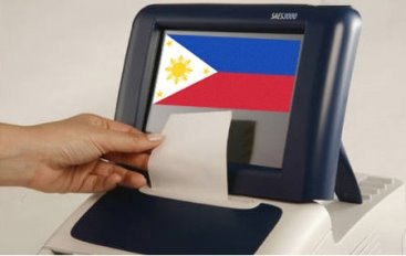 smartmatic-nas-filipinas