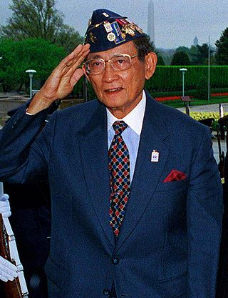 Fidel V. Ramos (Wikipedia photo)