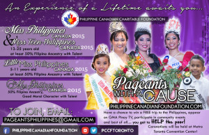 PAgeants2015flyer