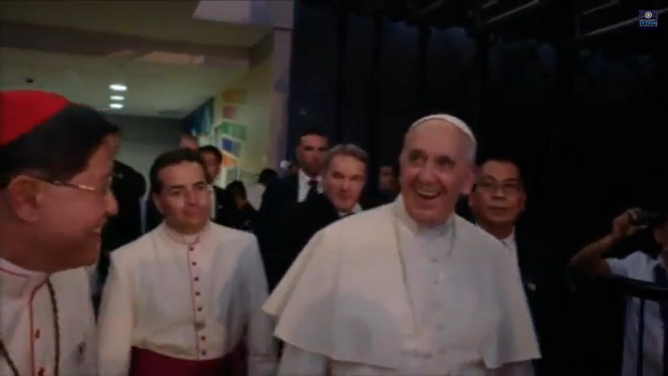 pope moa 1
