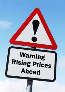 Price_hike_increase_shutterstock_176986724
