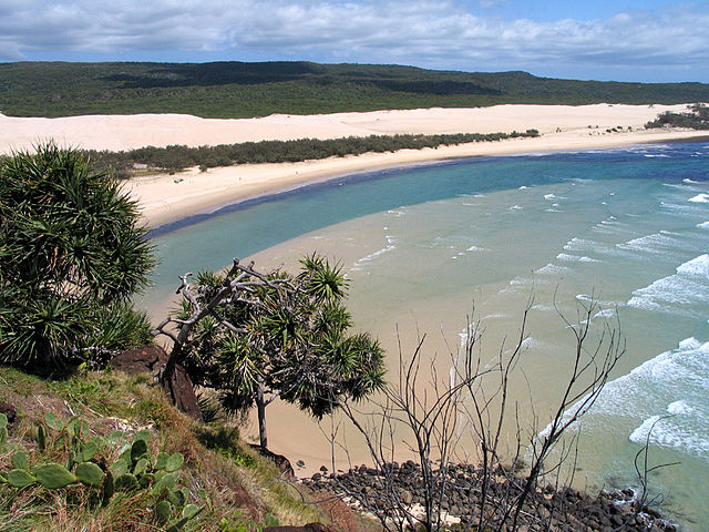 640px-Fraser_Island_view_from_Indian_Head