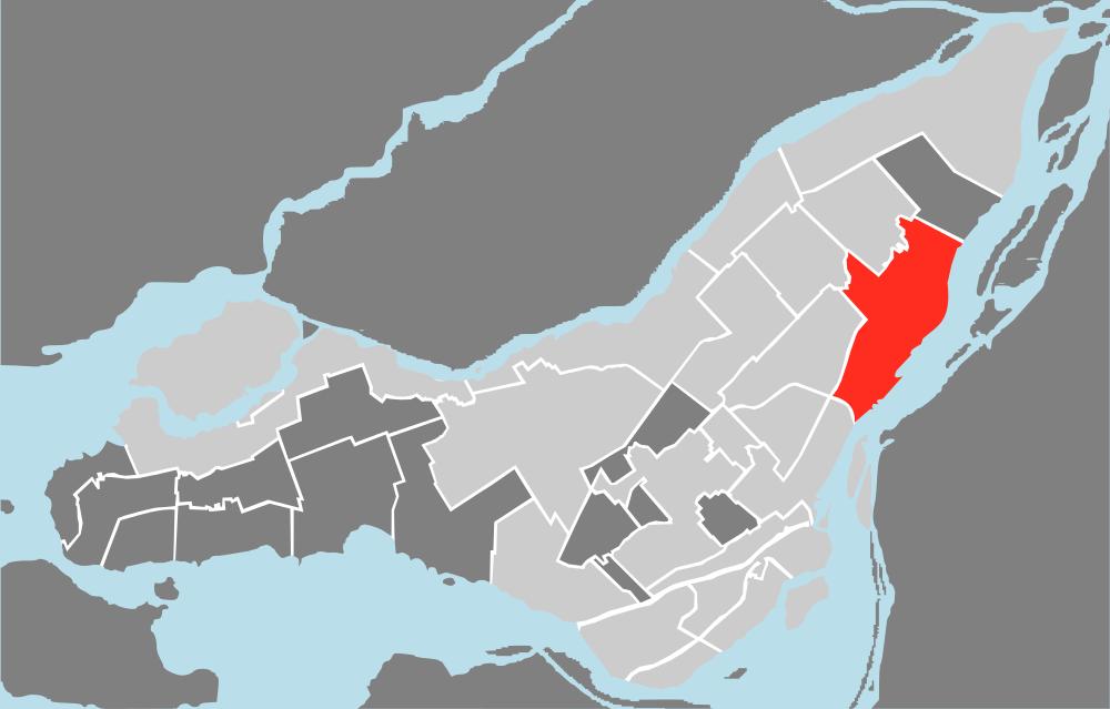 Mercier-Hochelaga-Maisonneuve.