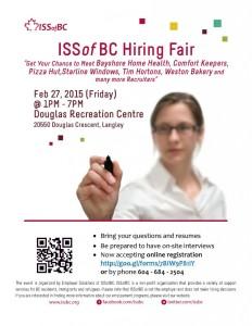 ISS-Hiring-Fair-Feb-27-2015-791x1024