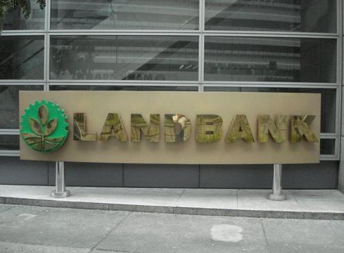 LandBank of the Philippines (Urban Wiki)