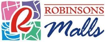 Robinsons_Malls_2001_logo