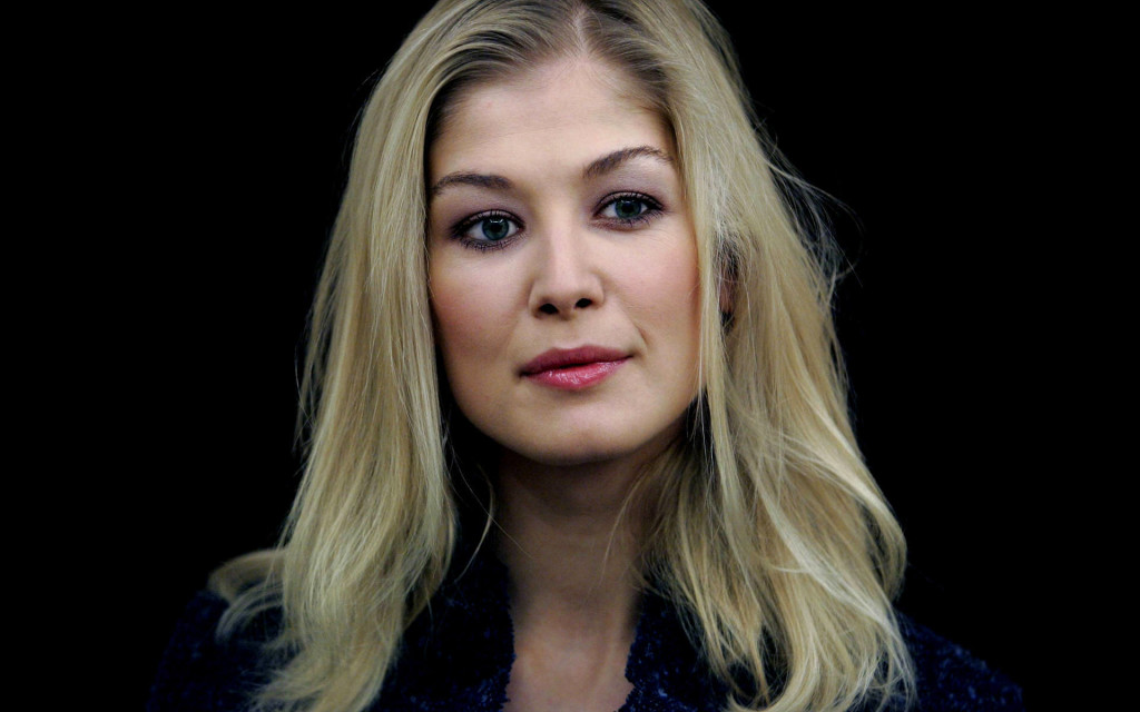 Rosamund Pike (celebritypost.net)