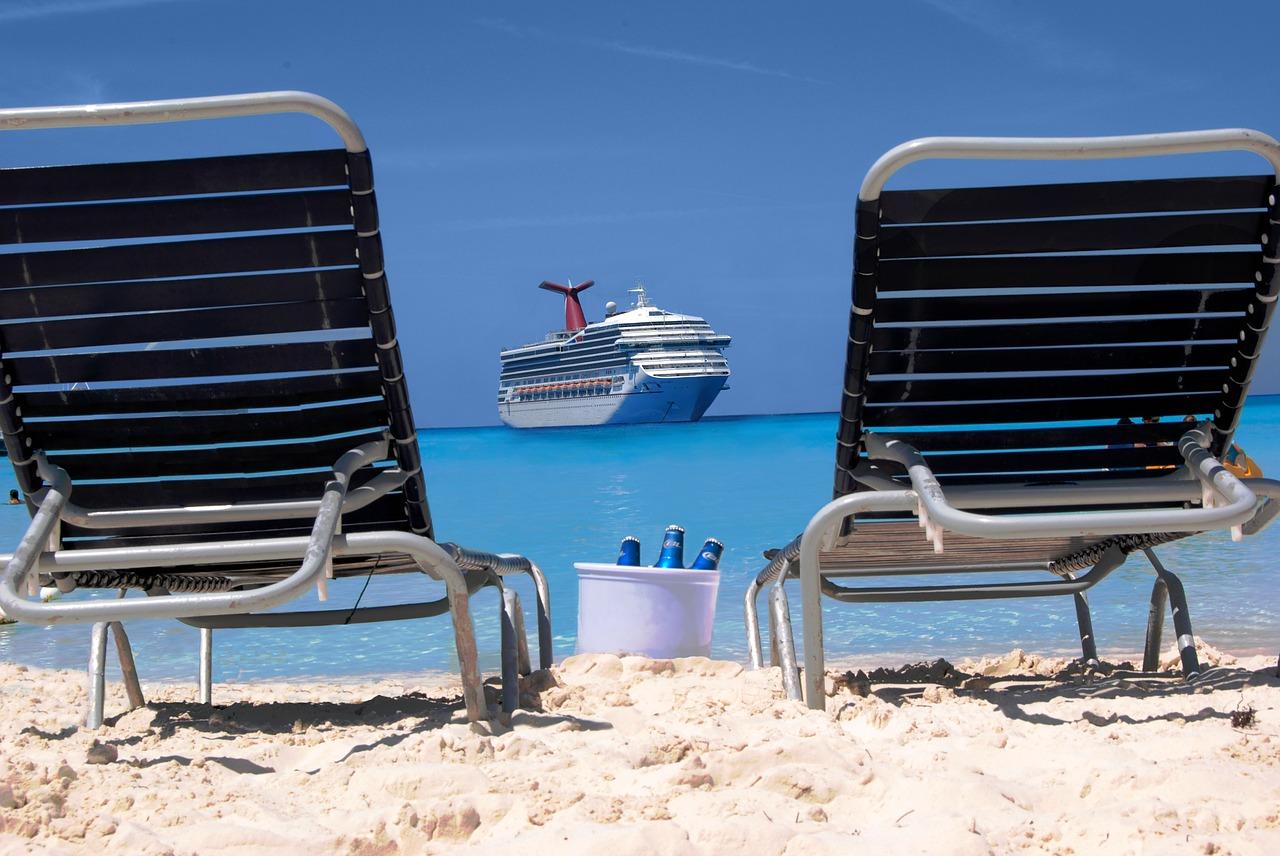 carnival-cruise-123060_1280