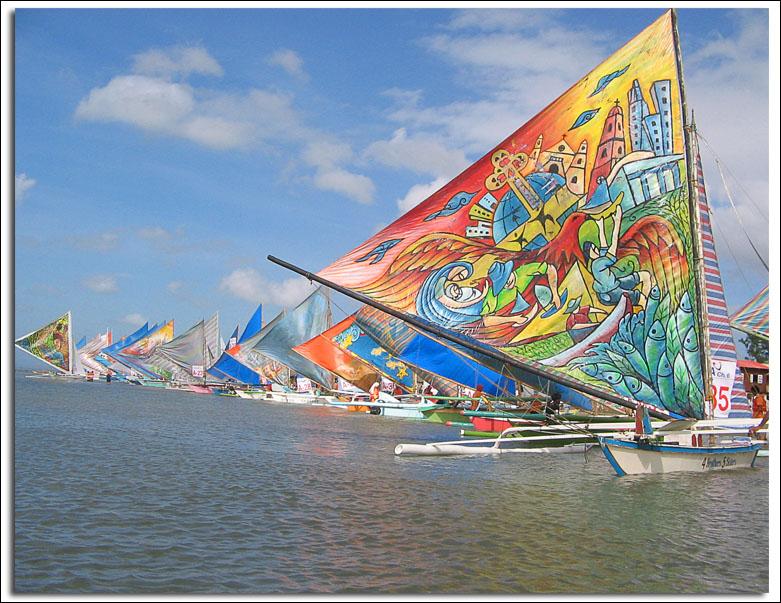 Photo courtesy of www.iloilocity.gov.ph