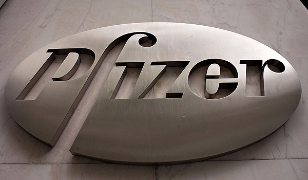 pifzer inc s cost of capital and Pfizer inc stock - pfe news, historical stock charts, analyst ratings, financials, and today's pfizer inc stock price dow jones, a news corp company news corp is a network of leading companies in the worlds of diversified media, news, education, and information services.