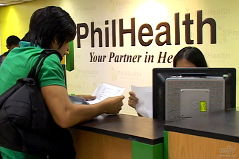 PhilHealth advises public to increase monthly contribution in 2016