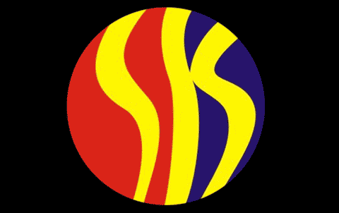 sk-elections-2015