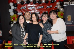 032_OPM_LEGEND_MEET_AND_GREET_MARCH_6_2015