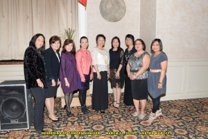 0366_DESPEDIDA_OF_CONGEN_JUNIVER_HOSTED_BY_PCCF_MARCH_21_2015