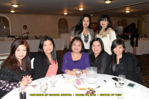0378_DESPEDIDA_OF_CONGEN_JUNIVER_HOSTED_BY_PCCF_MARCH_21_2015
