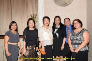 0394_DESPEDIDA_OF_CONGEN_JUNIVER_HOSTED_BY_PCCF_MARCH_21_2015