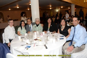 0410_DESPEDIDA_OF_CONGEN_JUNIVER_HOSTED_BY_PCCF_MARCH_21_2015