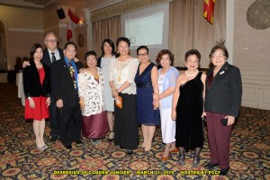 0472_DESPEDIDA_OF_CONGEN_JUNIVER_HOSTED_BY_PCCF_MARCH_21_2015