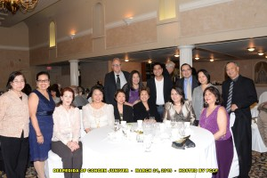 0625_DESPEDIDA_OF_CONGEN_JUNIVER_HOSTED_BY_PCCF_MARCH_21_2015