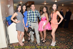 0650_DESPEDIDA_OF_CONGEN_JUNIVER_HOSTED_BY_PCCF_MARCH_21_2015