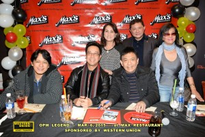381_OPM_LEGEND_MEET_AND_GREET_MARCH_6_2015