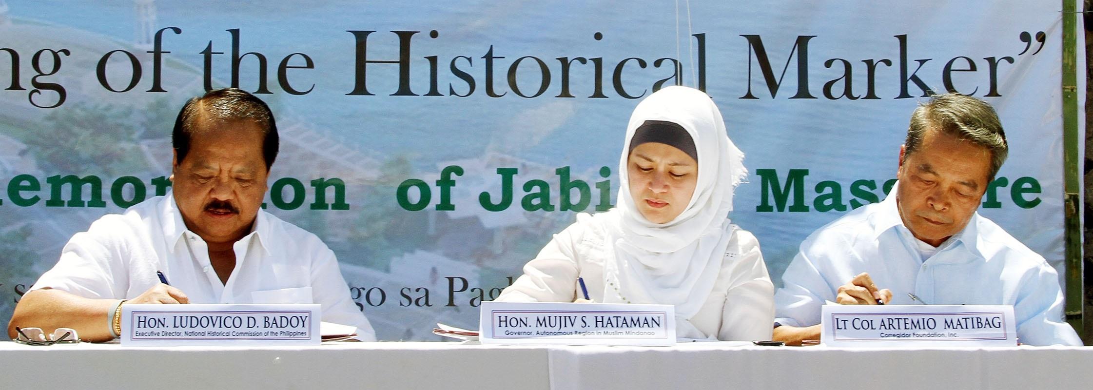 jabidah 5