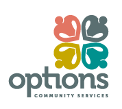 options-community-services