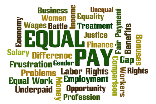 Women_equality_employment_shutterstock_220767607