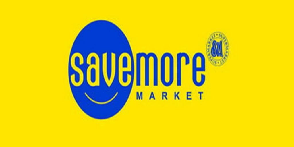 sm-savemore-