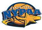 nypaa logo