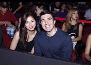 Photo from Luis Manzano's Official Facebook Page