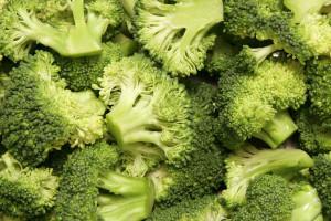 Broccoli_bunches