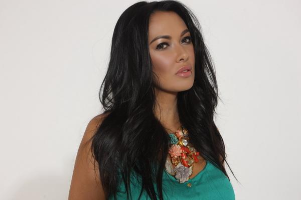 Ruffa Gutierrez (Photo from Ruffa's website)