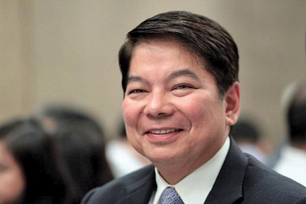 Bangko Sentral ng Pilipinas (BSP) Governor Amando Tetangco Jr. (headlinegl.com)