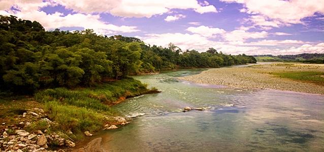 Photo: apayao.gov.ph