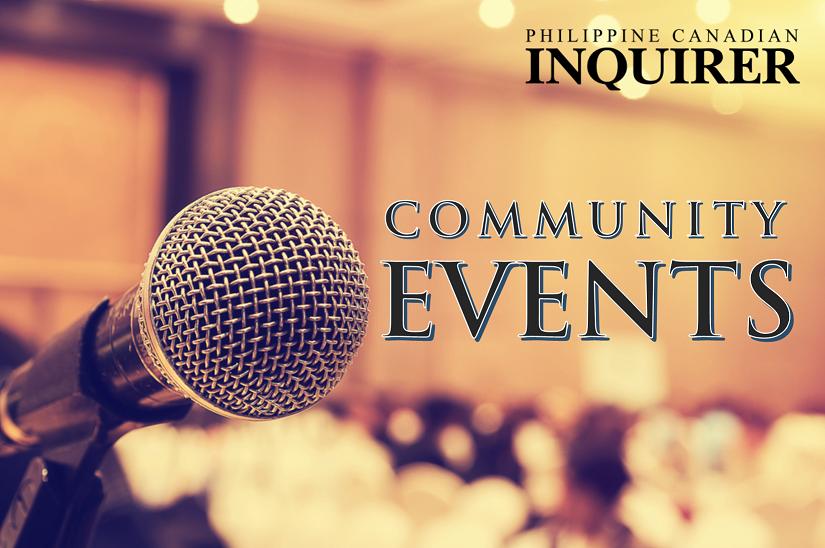 events announcement (1)