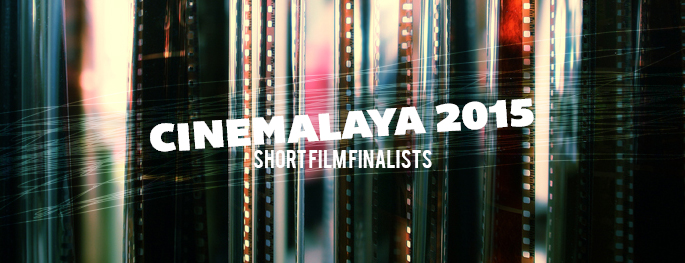 shortfilm_2