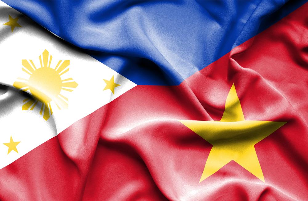 Duterte assures Vietnam of proper compensation for slain fishermen, says defense officials