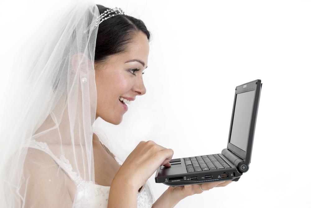 Australian Christian Online Dating Sites Free