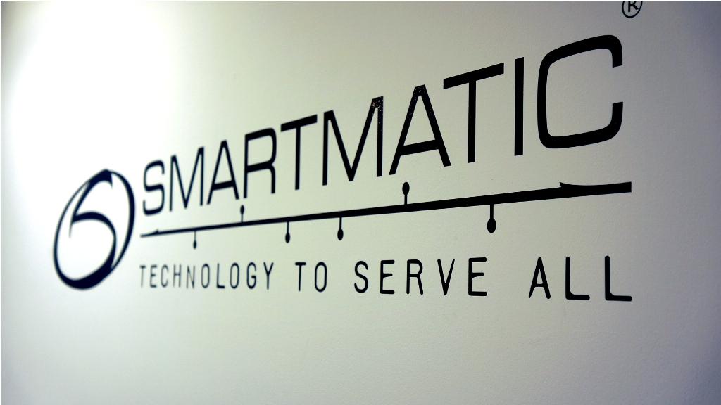 smartmatic.com