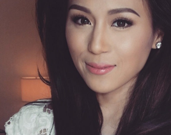 Toni Gonzaga (Instagram photo)