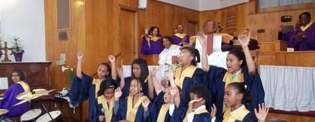 Cornwallis Street Baptist (www.cornwallisstreetbaptist.ca)