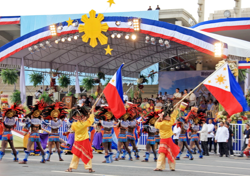 Why celebrate the Philippine Independence Day? | Philippine