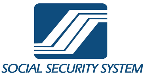 SSS social security system